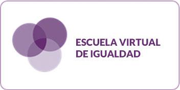 banner-aula-virtual